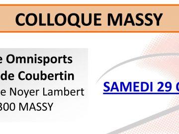 info_colloque-massy