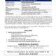 Emploi gestionnaire associatif (CDI)