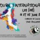 Tournoi International U13(M)  Une place disponible