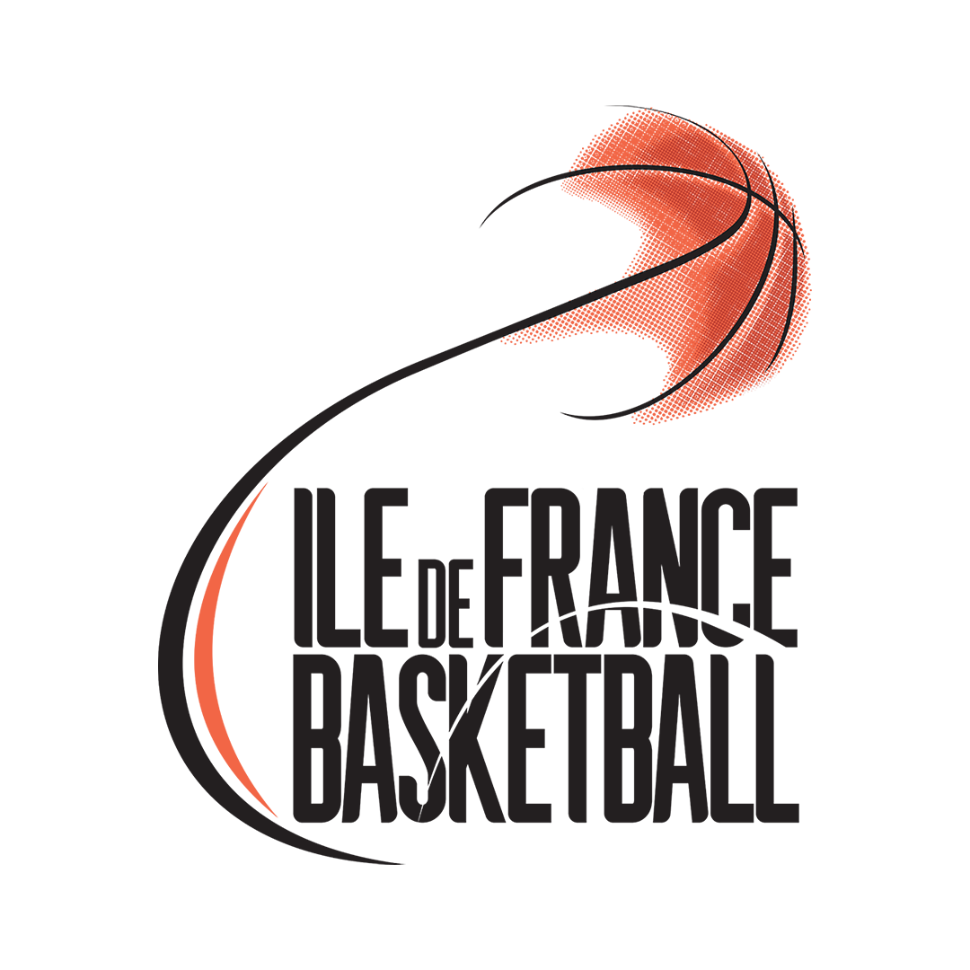 Ligue Ile de France de Basketball