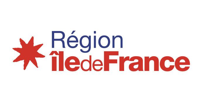 La Région aux côtés du sport francilien pour engager la relance