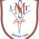 US Métro Basket recherche U15M et U17M