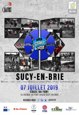 Affiche-Open-Start-Sucy-En-Brie-Fichier-de-travail