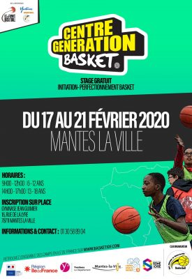 CENTRE GENERATION BASKET - MANTES LA VILLE-min (1)
