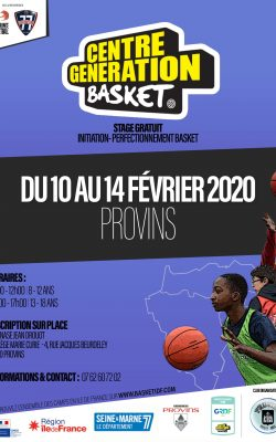 CENTRE GENERATION BASKET - PROVINS-min